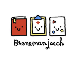 BJF_logo_color-270x235